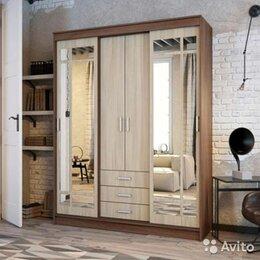 Шкафы, стенки, гарнитуры - Шкаф купе лорд , 0
