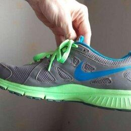 Обувь для спорта - Оригинальный Nike для бега , 0