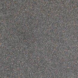 Кровля и водосток - Ендовый ковер Docke PIE/ 1000/ Графит 10м., 0