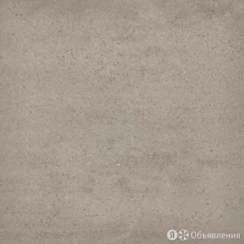 LEONARDO Overcome Ovrc 120Gb Lll 120X120 по цене 8585₽ - Готовые строения, фото 0