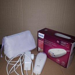 Эпиляторы и женские электробритвы - Фотоэпилятор philips bri863 lumea essential, 0