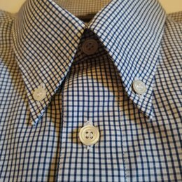 Рубашки - Рубашка WESTBURY, 0