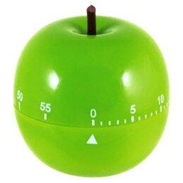 Термометры и таймеры - Таймер Mallony Apple 003541, 0