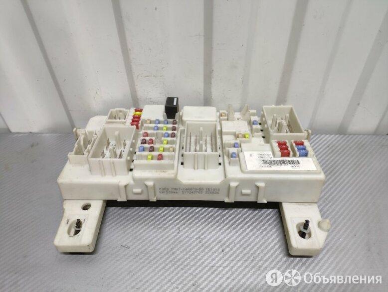 Блок предохранителей Ford Focus 2 CB4 2008 - 2011 по цене не указана - Электрика и свет, фото 0