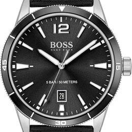 Наручные часы - Наручные часы Hugo Boss HB1513898, 0