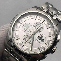 Наручные часы - Tissot, 0