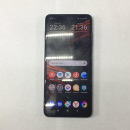 Мобильные телефоны - Xiaomi Poco X3 Pro 6/128GB, 0