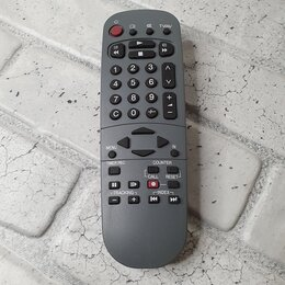Проводные телефоны - Пульт для Panasonic TNQ10481, 0