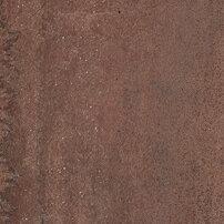 Микшерные пульты - Saime Kaleido Marrone Naturale Rett 22.5x90 см, 0