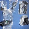 Видеорегистратор автомобильный HD Portable DVR по цене 800₽ - Видеокамеры, фото 1