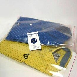 Расходные материалы - Упаковка для рубашек, 0