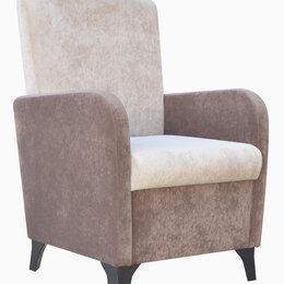 Кресла и стулья - Кресло Браво, 0