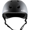 Велошлем GAIN THE SLEEPER HELMET, серый (Размер: L/XL (55-59 см) ) по цене 2548₽ - Спортивная защита, фото 1
