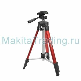 Измерительные инструменты и приборы - Штатив для нивелира Condtrol H150 (H150), 0