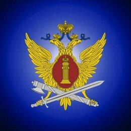 Полицейские и военные - ФКУ СИЗО -1 ГУФСИН России по Свердловской области, 0