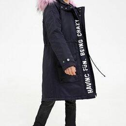 Комплекты верхней одежды - Комплект Acoola демисезонная до -10, б.у., 0