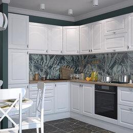 Кухонные гарнитуры - Кухня угловая Бора-Бора, 0