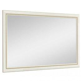 Зеркала - Зеркало Виктория филадельфия, 0