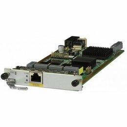 Серверы - Huawei AR0MSLS1XA00, 0