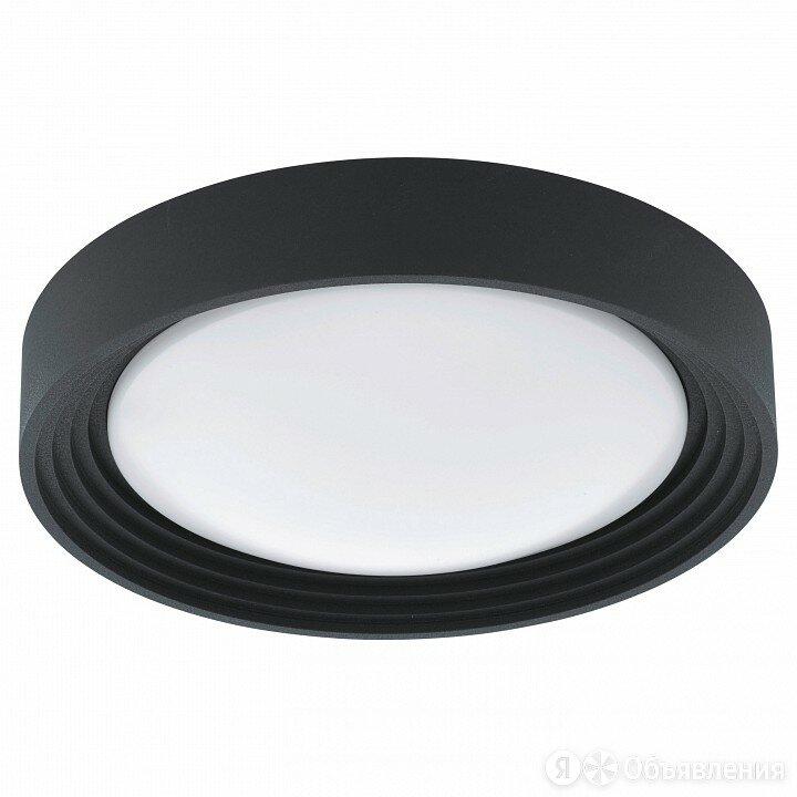 Накладной светильник Eglo Ontaneda 94784 по цене 2790₽ - Люстры и потолочные светильники, фото 0