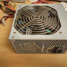Блоки питания - Блок питания для компьютера на 450Вт, 0