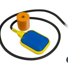 Насосы и комплектующие - UNIPUMP Поплавковый выключатель для насоса UNIPUMP 3М, 0