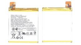 Аккумуляторы - Аккумулятор C11P1606 для Asus ZenFone 3 Laser…, 0