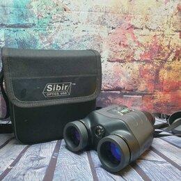 Бинокли и зрительные трубы - Бинокль ночного видения NVB 2,5x42 Pro, 0