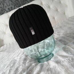 Головные уборы - Новая шапка!, 0