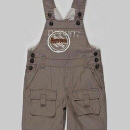 Домашняя одежда - Комбинезон Zeplin размер 24 мес., 0
