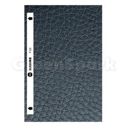 Защитные пленки и стекла - Защитная плёнка (гидрогелевая) Sunshine для задней части телефона T-03, 0