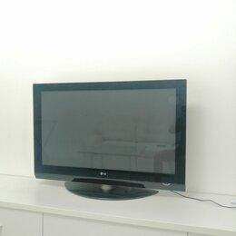 Телевизоры - Телевизор LG 42 дюйма 2013 года выпуска в отличном состоянии , 0