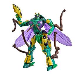 Роботы и трансформеры - Оспинатор робот Трансформер Оригинал Предакон Оспинатор , 0
