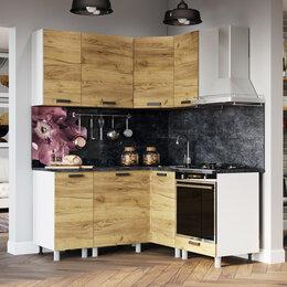 Дизайн, изготовление и реставрация товаров - 🌸 Кухня угловая, 0