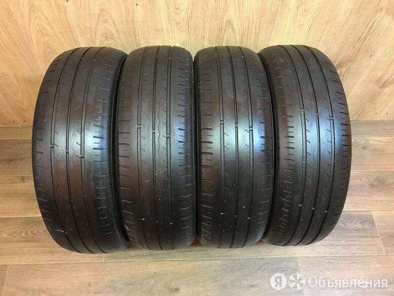 Резина летняя 185/65/R15 Kumho Solus KH-17 по цене 4000₽ - Шины, диски и комплектующие, фото 0
