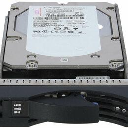 Программное обеспечение - IBM 49Y1860, 0