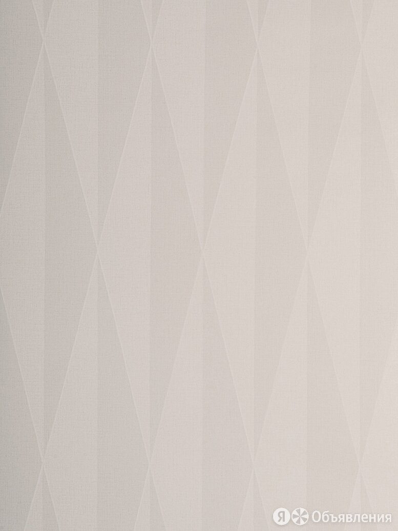 Обои фабрики Fabricut, артикул 50170W Prestwick Osprey 01 по цене 14308₽ - Обои, фото 0