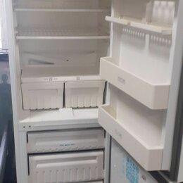 Холодильники - Stinol-101, 0