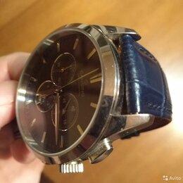 Наручные часы - Часы Candino Classic C4517/7, 0