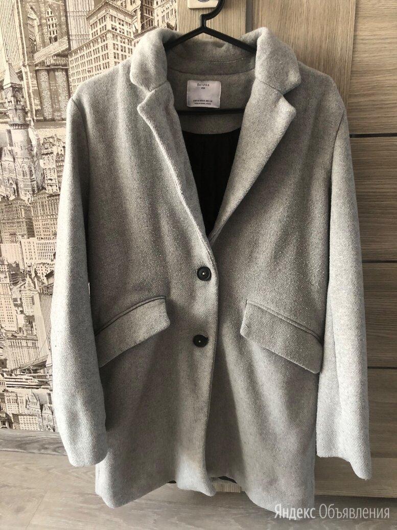 Пальто  по цене 4000₽ - Пальто, фото 0