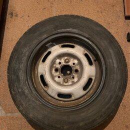 Шины, диски и комплектующие - Диск R13, 0