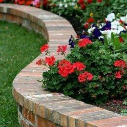 Архитектура, строительство и ремонт - Ландшафтный дизайн/благоустройство/озеленение, 0