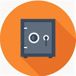 Бытовые услуги - Вскрытие замков автомобилей сейфов, 0