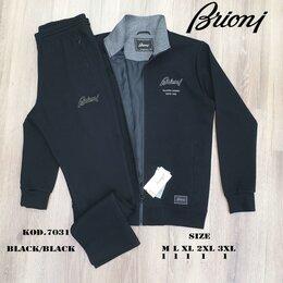 Спортивные костюмы - Спортивные костюмы BRIONI, 0