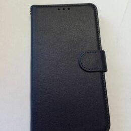 Чехлы - Чехол для телефона Xiaomi Redmi Note 4-4X, 0