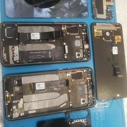 Мобильные телефоны - Xiaomi mi 9 se на запчасти , 0