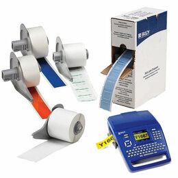 Аксессуары для умных часов и браслетов - Brady BM71-31-427 TLS/HM BPTL-31-427 {brd114876}, 0