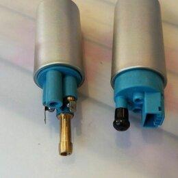Двигатель и комплектующие  - Бензонасос высокого давления для Mercury 880596T55, 0