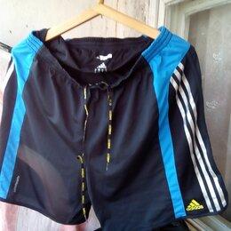 Шорты - Adidas.шорты, 0