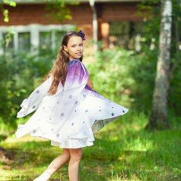 Платья и сарафаны - Платье феи для девочки, 0